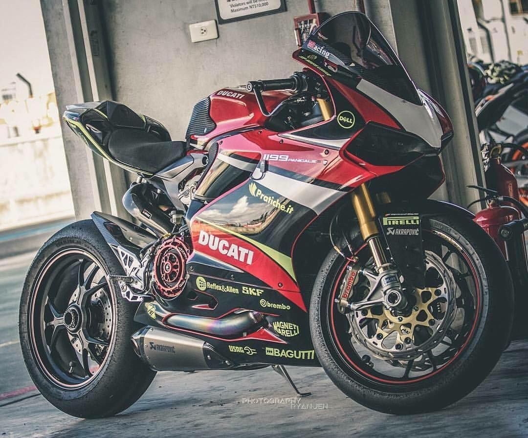 See this Instagram photo by @sportbikealpha • 62 likes