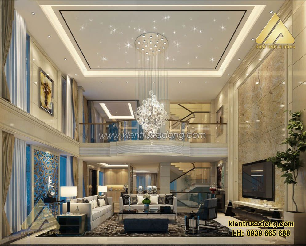 Pin By Panha Veng On Living Room Living Room Decor Inspiration Home Design Living Room Luxury Furniture Living Room