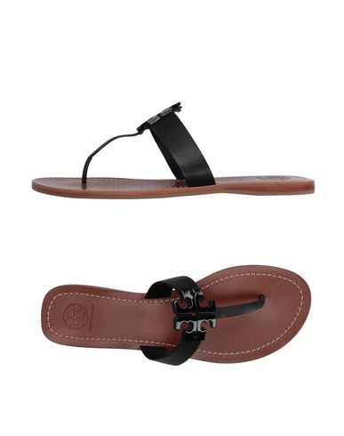 reputable site daf30 d3f7d TORY BURCH Flip flops. #toryburch #shoes #dianetten | Tory ...