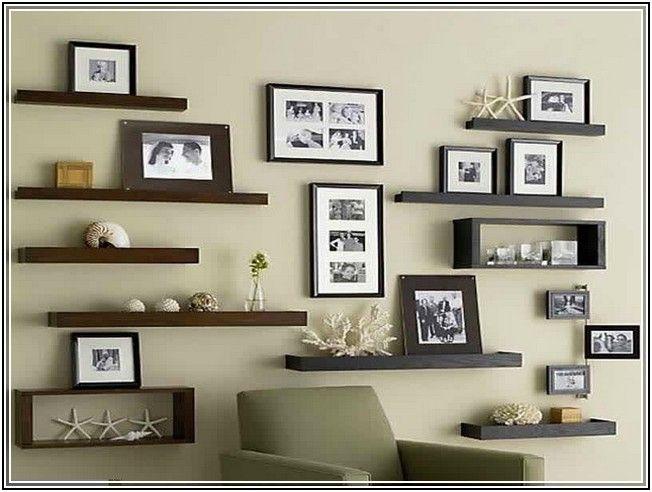 living room shelving ideas ikea Google Search