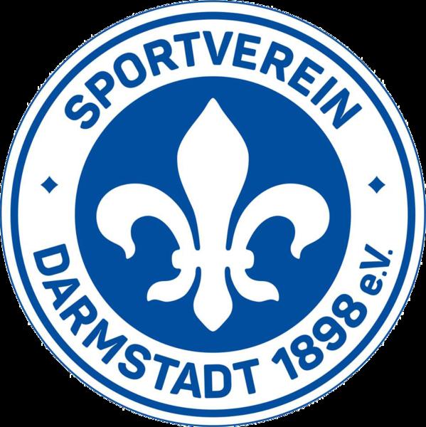 Sportverein Darmstadt 1898