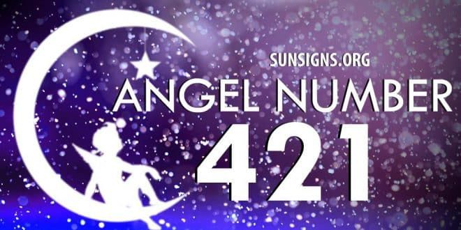 Angel Number 421 Meaning * Magical Mystical Mythical * Pinterest - new blueprint meaning meaning