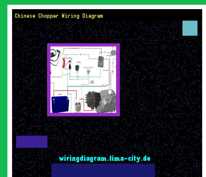 Chinese Chopper Wiring Diagram Wiring Diagram 18517 Amazing Wiring Diagram Collection Chopper Wire Fuse Box