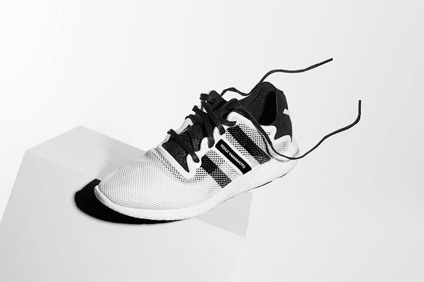 adidas y3 online shop