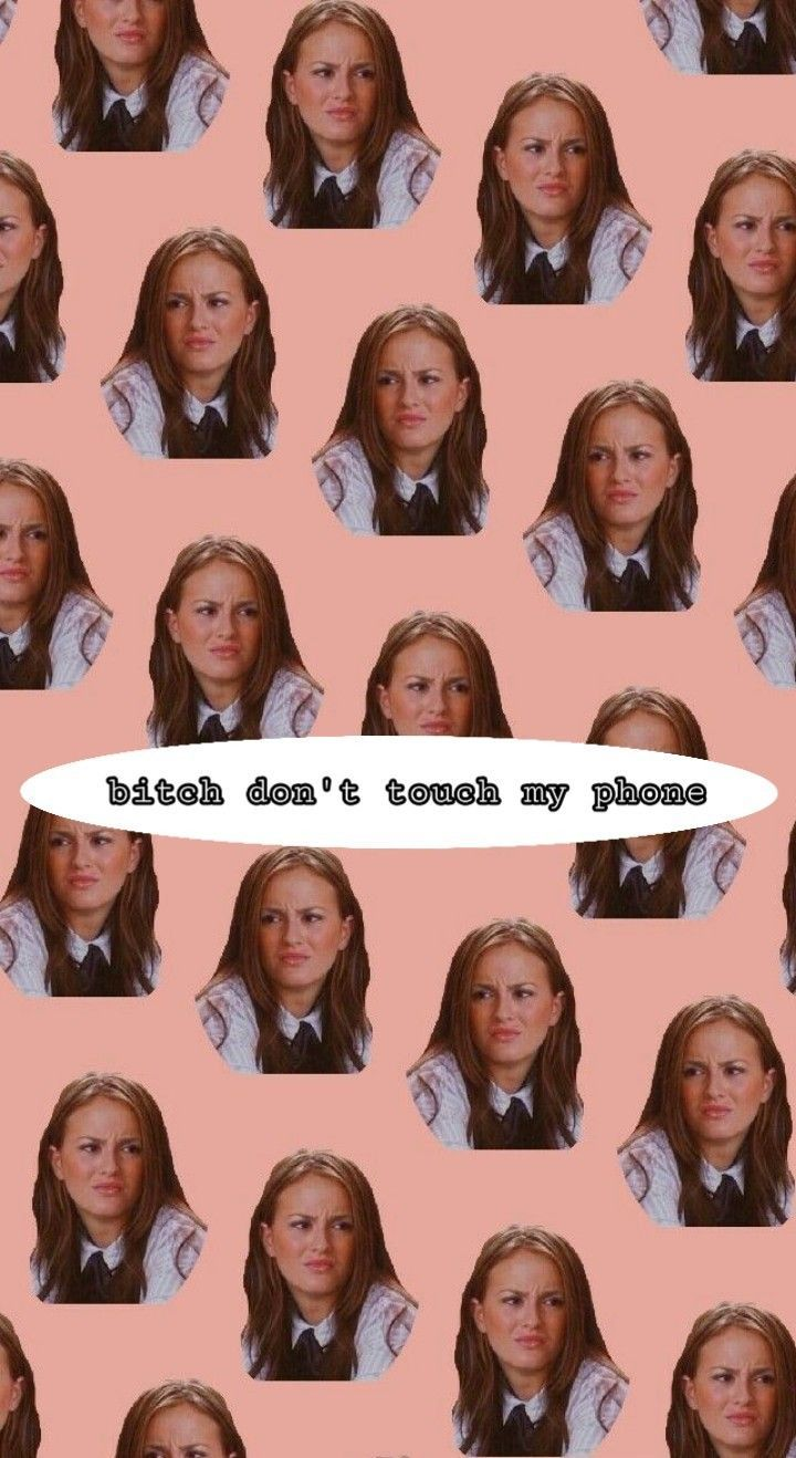90s background Blair gossip girl background funny, 2020 ...
