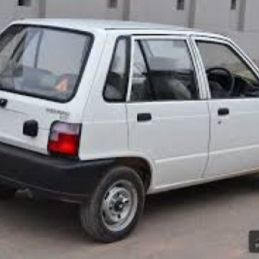 2013 Suzuki Mehran Vx For Sale In Islamabad Rawalpindi Rawalpindi Buy Sell Quicklyads Pk Suzuki Islamabad Car