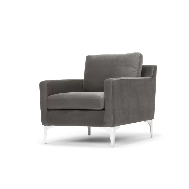Elora Armchair Furniture Armchair Chair