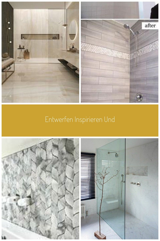 Entwerfen Inspirieren Und Basteln Sie Ein Paar Ideen Um Ihr Badezimmer In Einem Gunstigen Rahmen Umzubauen Nailsart Fashionblogg Badezimmer Baden Und Marmor