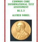 Common+Core+Informational+Text+RI.5.3:+Explain+the+relationships+or+interactions+between+two+or+more+individuals,+events,+ideas,+or+concepts+in+a+h...