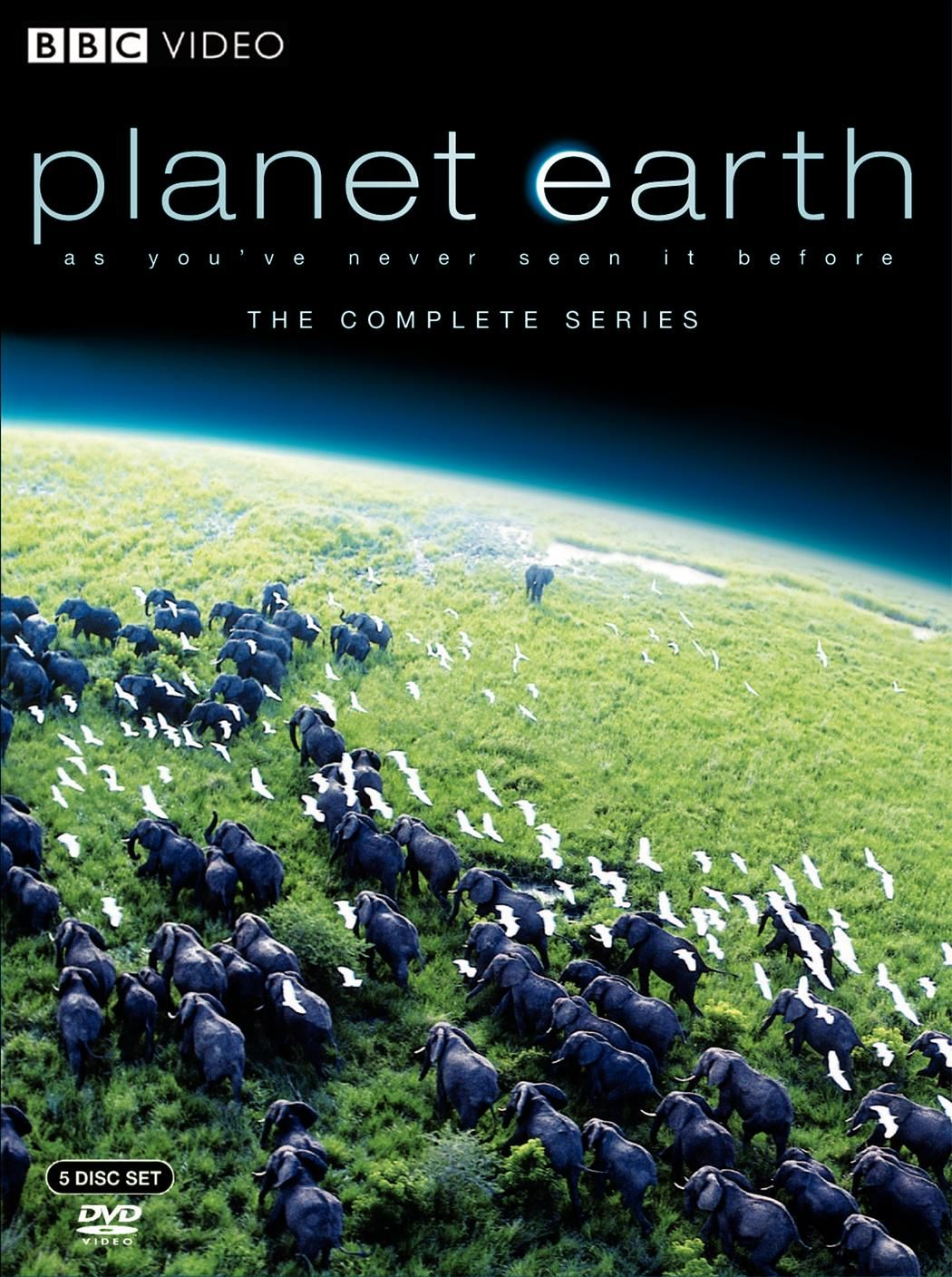 Planet earth ii season 1 episode 2 2016 - 25 Best Ideas About Planet Earth Documentary On Pinterest Watch Planet Earth Online Save Earth Pictures And Human Documentary