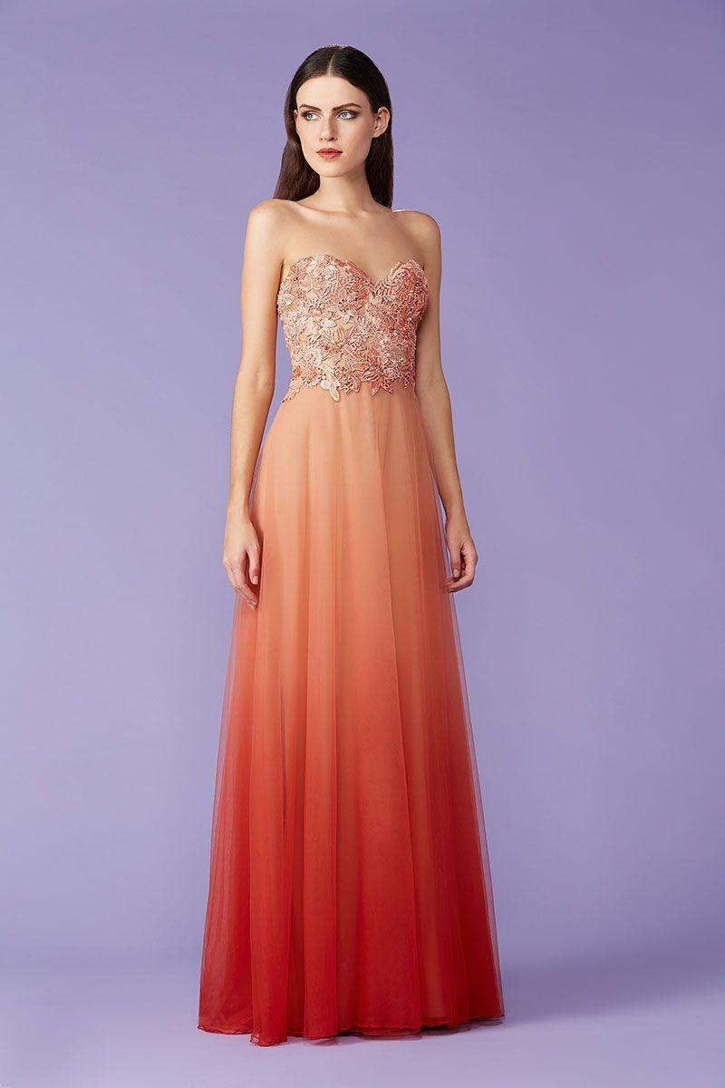 OS VESTIDOS LINDOS DA IZA.D! | Dress collection, Moda and Prom
