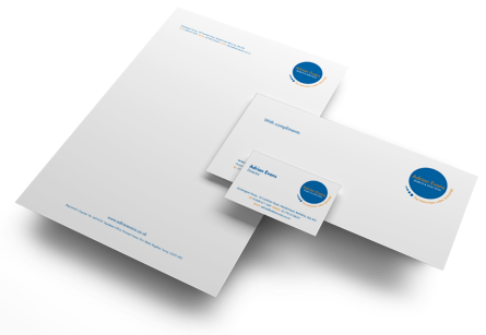 Business stationery so you have your logo the website is underway business stationery so you have your logo the website is underway and being built what you need now is some stationery 100 double sided business cards colourmoves