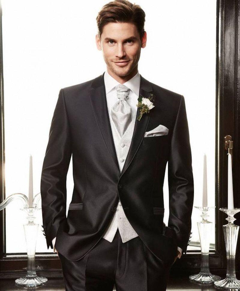 79c6f55c2fbbb Nişan Takım Elbise Modelleri | Suit and tie | Erkek takım elbiseleri ...