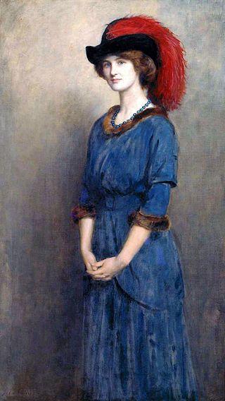 Vestiti Eleganti Wikipedia.Collier Angela Mcinnes John Collier Painter Wikipedia