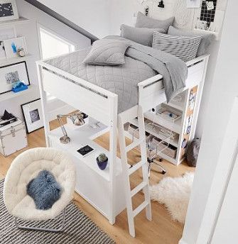 Diy room decir for teens girls tumblr loft beds 33 ideas for 2019 #loftclothes