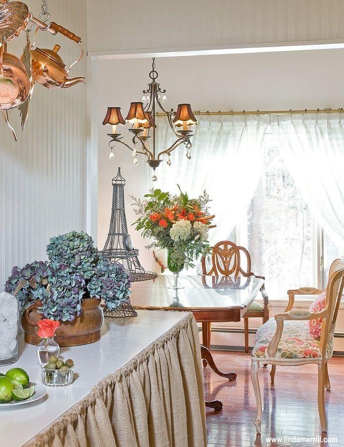 Linda Merrill Portfolioduxburycondo Kitchen Remodel 4Interior Brilliant Kitchen Design Massachusetts Design Inspiration