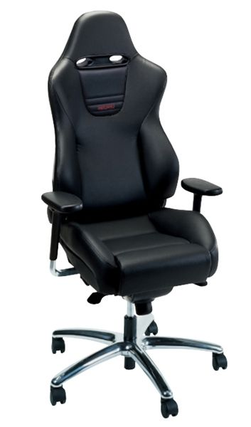 Recaro Sport Office Chair em 2019  Fraziers Place for