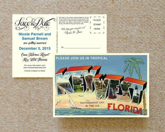 Dating Key West FL