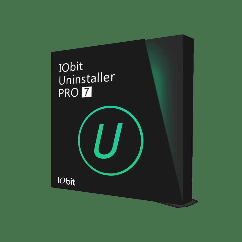 iobit uninstaller 7.3 0.13 key