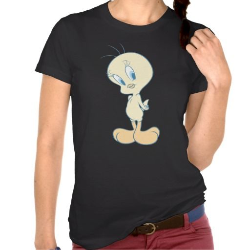 $$$ This is great for          	Tweety Back Hand Holding T Shirts           	Tweety Back Hand Holding T Shirts online after you search a lot for where to buyDiscount Deals          	Tweety Back Hand Holding T Shirts lowest price Fast Shipping and save your money Now!!...Cleck Hot Deals >>> http://www.zazzle.com/tweety_back_hand_holding_t_shirts-235356782894061633?rf=238627982471231924&zbar=1&tc=terrest