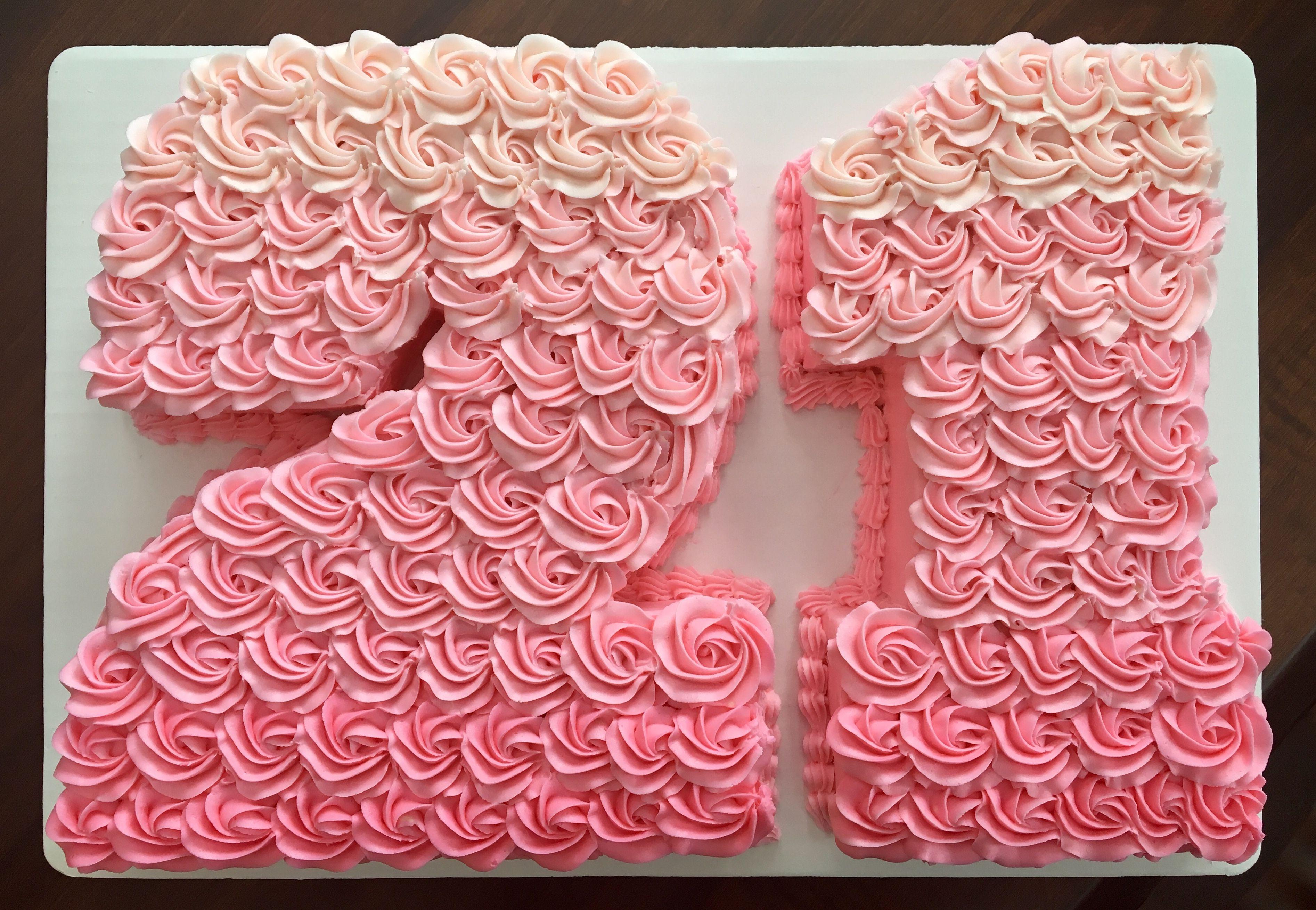21st Birthday 21st birthday, Birthday presents for mom