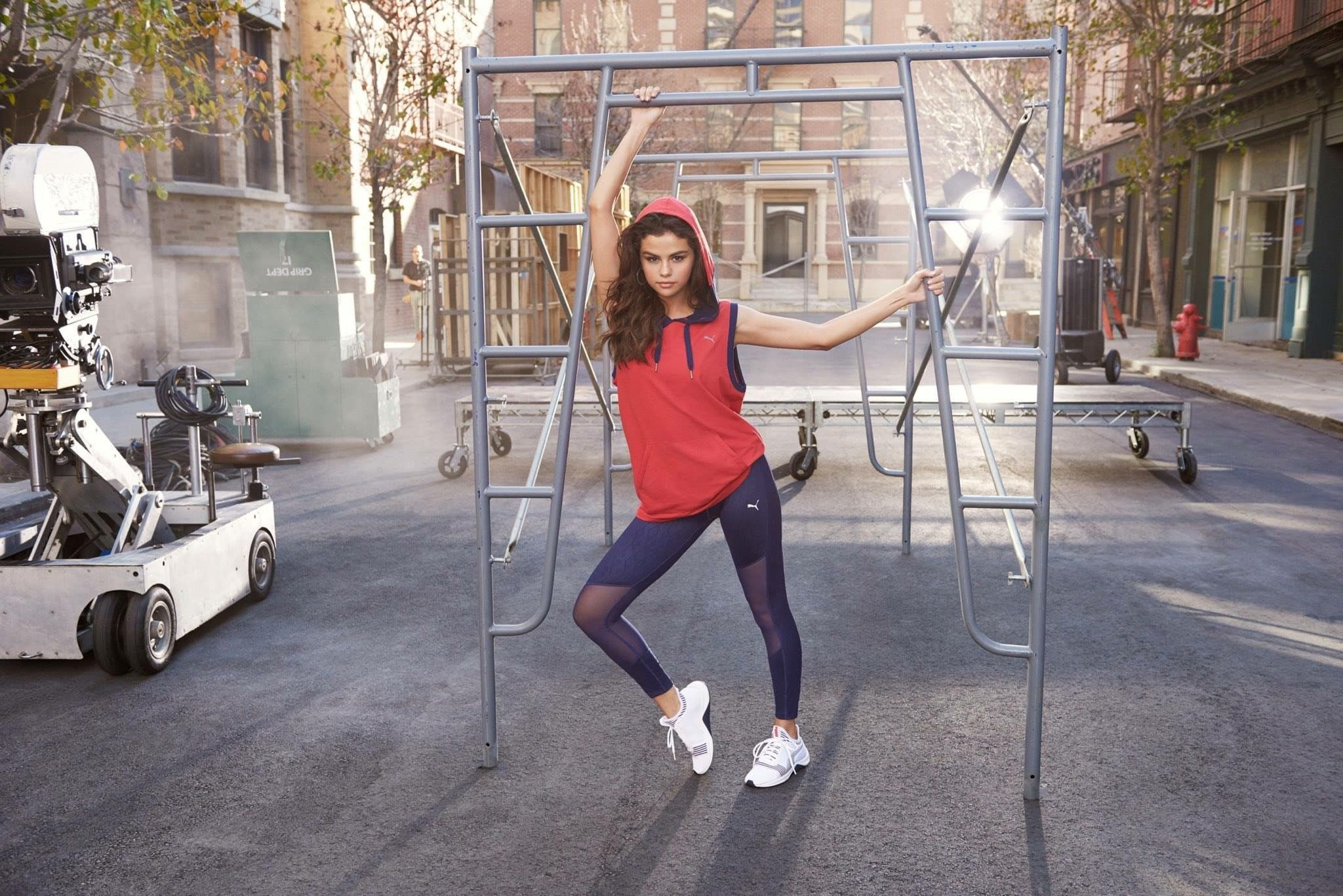 Pin De Alejandra Rodas En Queen Selena Gomez Selena Gomez Fotos