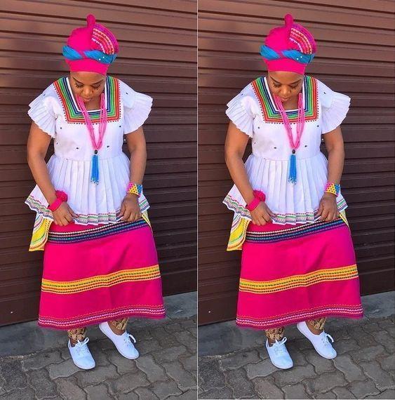 345 #platino #artist #afrikanischekleider 345 #platino #artist #afrikanischerstil