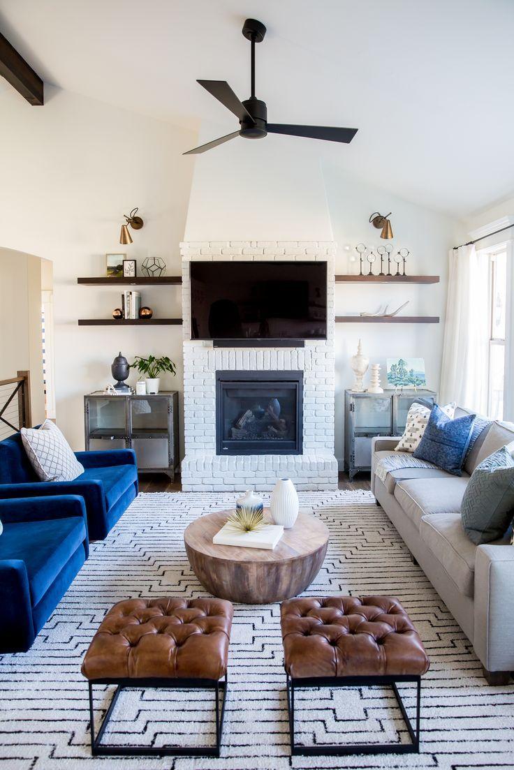 Uns zu hause innenarchitektur wohnzimmer sessel ideen  stühle  pinterest  wohnzimmer haus und