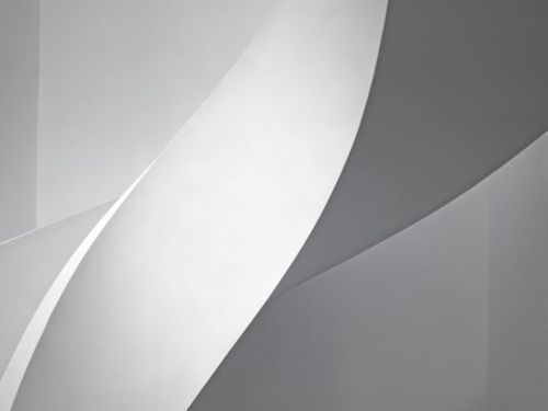 Best Minimaliste Interior Staircase Staircase Design 640 x 480