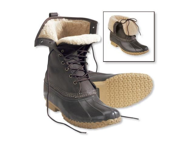 winter boots for women | ... Hansen › Helly Hansen Women's Snow ...