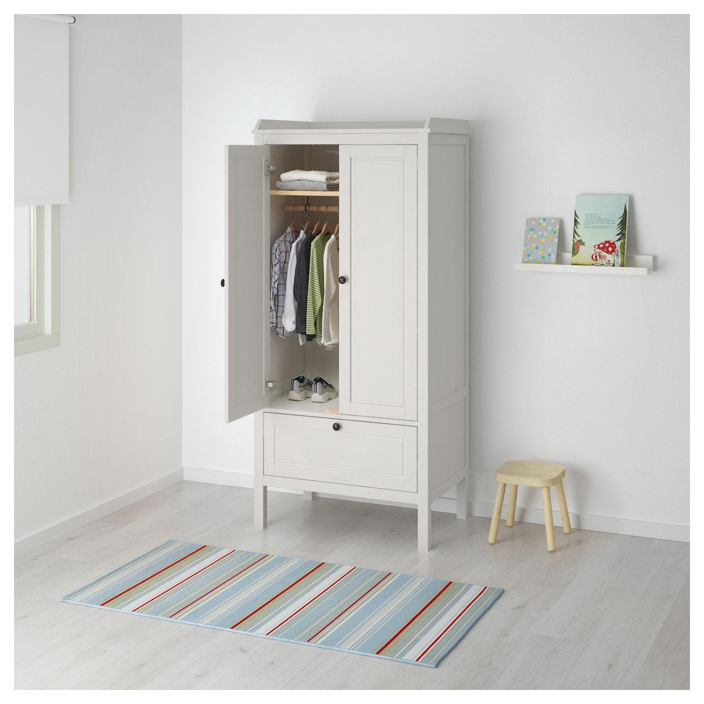 Armadio Cameretta Bambini Ikea pin su dream house