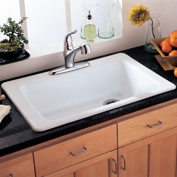 Marvelous American Standard Kitchen Sinks Yashenkt American Kitchen Sinks 570x570