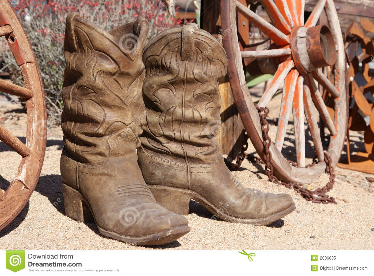 Ceramic cowboy boots download from over 41 million high quality ceramic cowboy boots download from over 41 million high quality stock photos images reviewsmspy