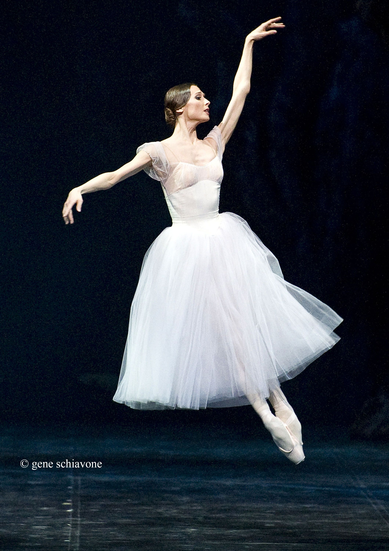 Svetlana 5 On Http Geneschiavone Com Danse Classique Choregraphie Danse Danseuse Classique