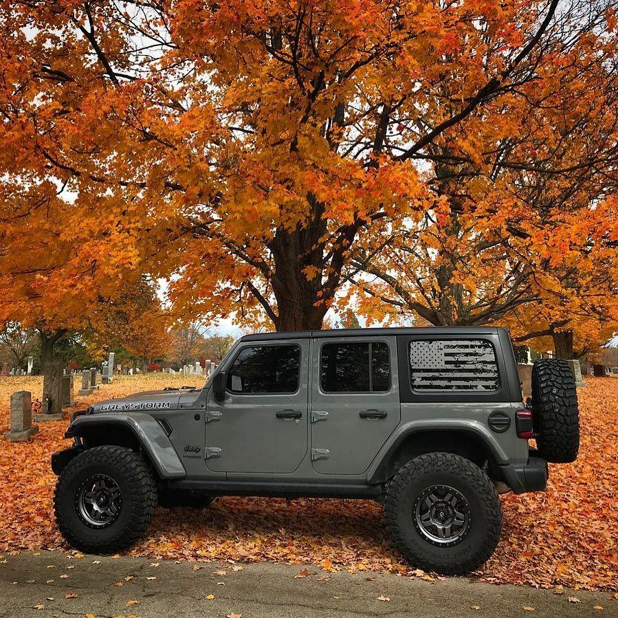 Saved By Jake Jeep Jl Jeep Life Jeep Wrangler Rubicon