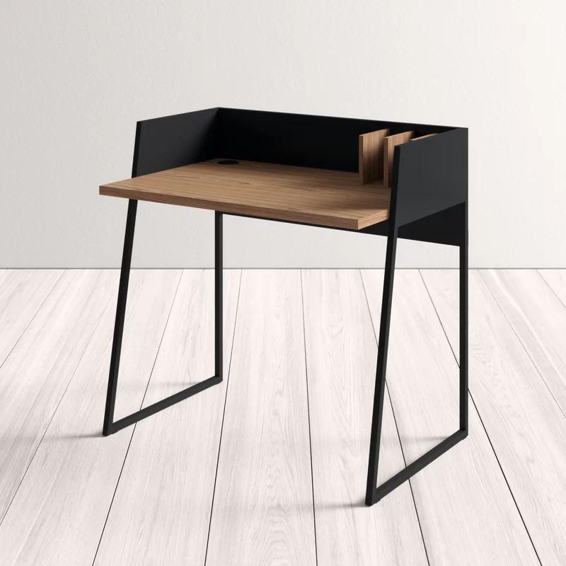 Desk In 2020 Scandinavian Office Furniture Modern Small Desk Office Furniture Modern