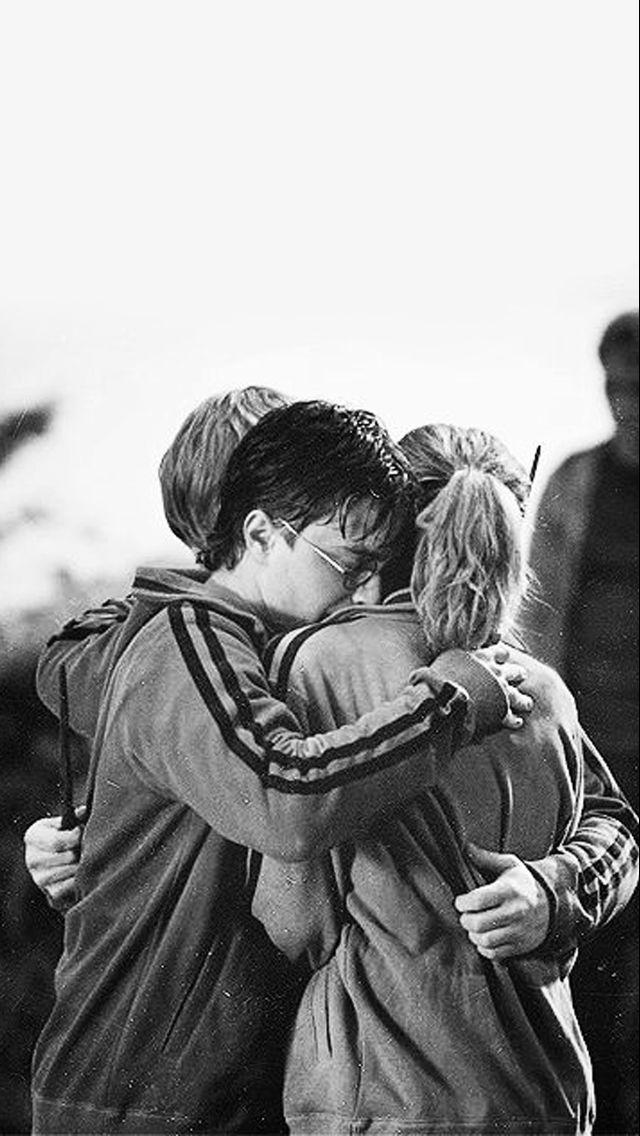 Tumblr Wallpapers Harry Potter Lockscreen