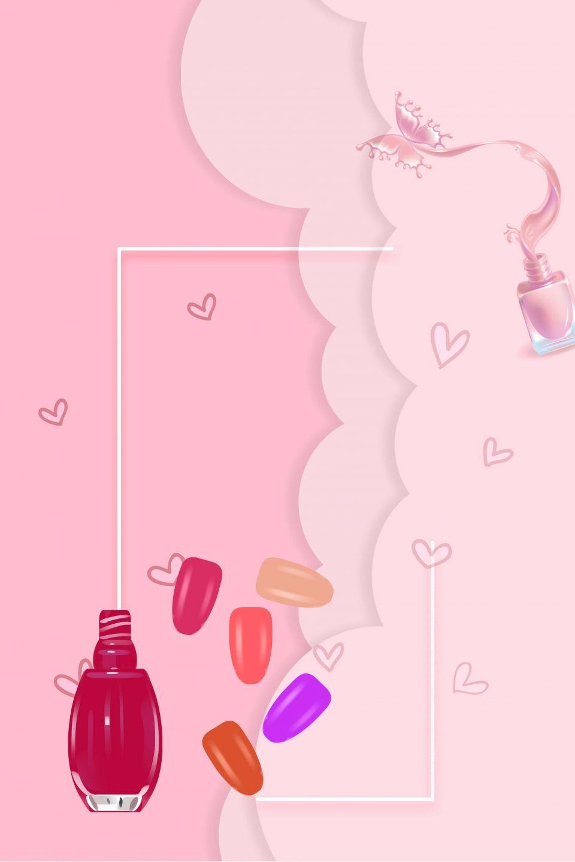 Pin On Makeup Copy Ideas