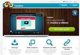 Descargar Videos De Youtube Gratis Y Convertirlos Para Ios O