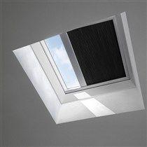 Velux Blinds Gallery Bedroom Velux Flat Roof Blinds Roof Window