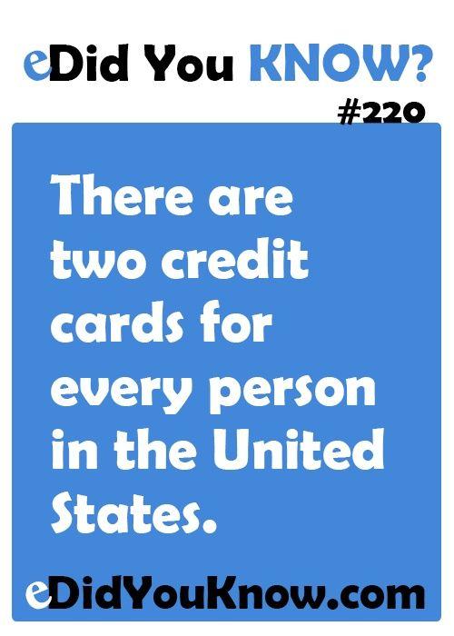 payday loans Missouri