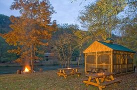 A Rolling River Cabin Blue Ridge Ga Cabin Rentals Of Georgia River Cabin Georgia Cabin Rentals Cabin