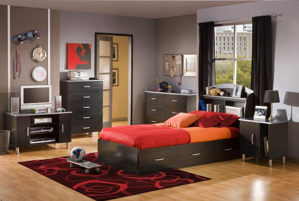 Best Bedroom Design Twin Size Bedroom Sets Twin Bedroom Sets 400 x 300