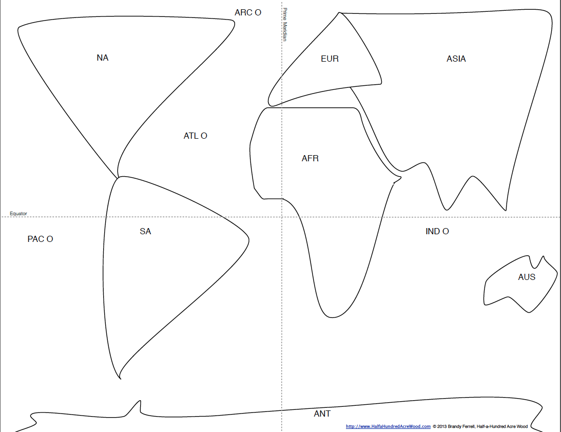How to draw classical conversations cc blob maps blob mapping made how to draw classical conversations cc blob maps blob mapping made easy with free printable gumiabroncs Choice Image