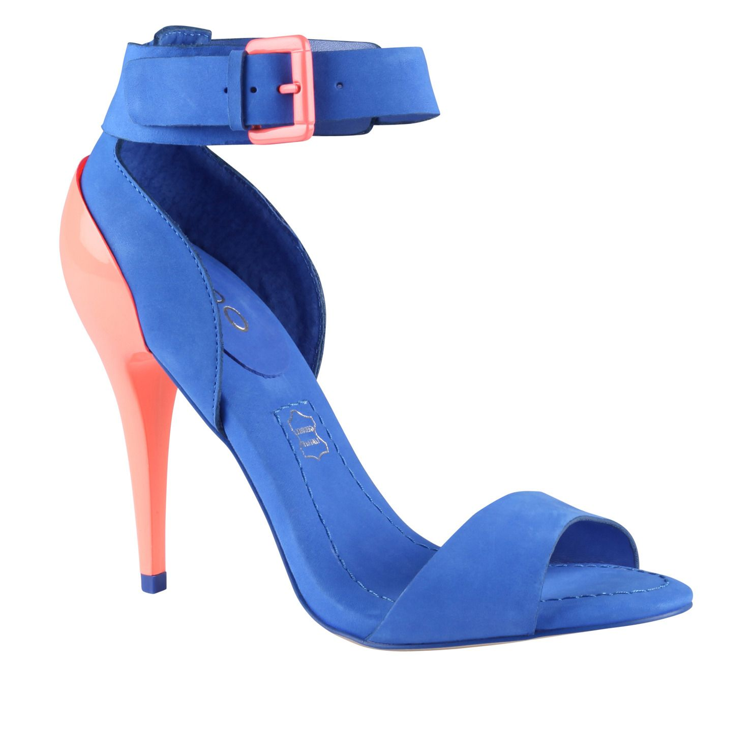 MEDICI - womens high heels sandals for sale at ALDO Shoes. | My ...