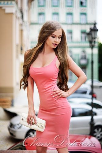 Hot Eastern european Women:Tatiana_from_Ivano-Frankivsk_Ukraine