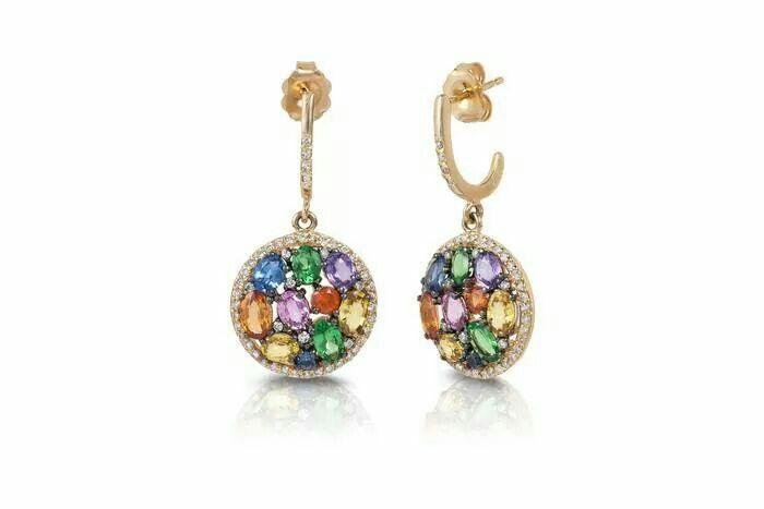 12+ Kays fine jewelry oranjestad aruba viral
