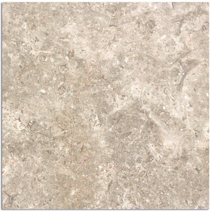 Pin On Limestone Tiles