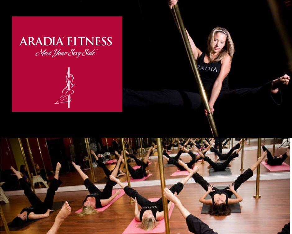 pole dancing classes in buckhead atlanta