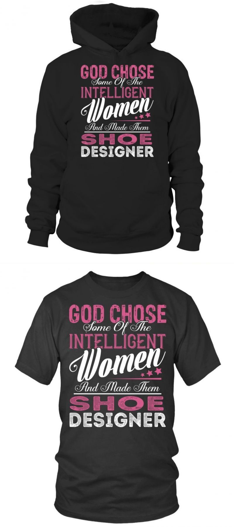 Italian Job T Shirt Shoe Designer God Chose T Shirt Graphic Designer Job Description Italian Job Shirt Shoe Designer God Chose T Shirt Graphic Descr